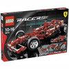 Lego8674