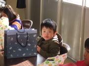2011_0226aa0049