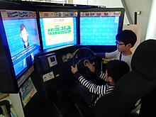 P3280181