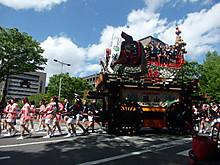 P5180596