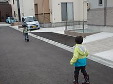 P5220641_2