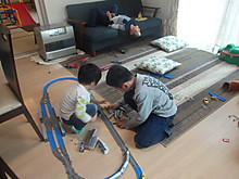 P4030701
