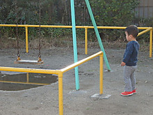 Pb161167