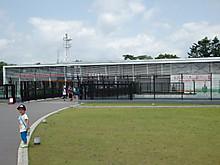 P7013649